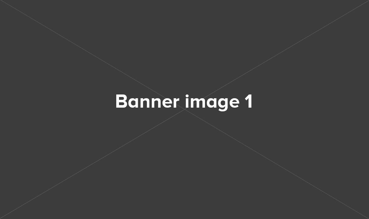 banner_img1