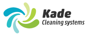 Logo - Kade Cleaning Systems - Kansas City Water Removal - Kansas City Water Damage Restoration And Repair - Kansas City Mold Removal And Remediation