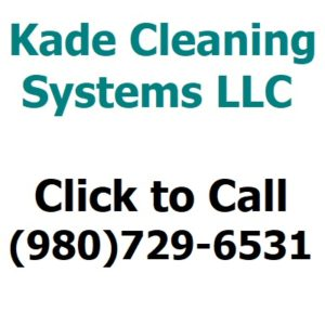 Water Damage Restoration Kade Cleaning North Carolina Phone