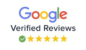 google verified reviews for water damage