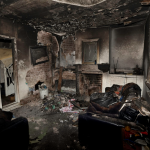 fire damage restoration lees summit, fire damage repair lees summit, fire damage lees summit,