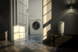 water damage cleanup blue springs, water damage repair blue springs