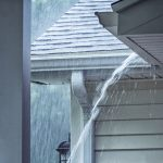 water damage cleaning blue springs, water damage blue springs, water damage restoration blue springs