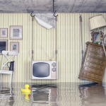 water damage restoration kansas city, water damage repair kansas city, water damage cleanup kansas city