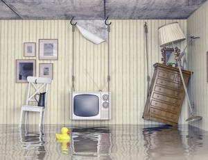 water damage restoration kansas city, water damage repair kansas city, water damage cleanup kansas city