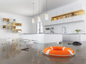 water damage restoration lees summit, water damage lees summit, water damage repair lees summit