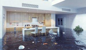 water damage repair blue springs, water damage cleanup blue springs, water damage restoration blue springs